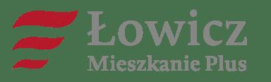 Mieszkanie Plus w Łowiczu
